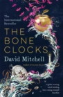 Image for The bone clocks
