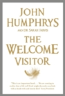Image for The welcome visitor