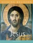 Image for Jesus