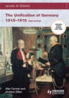 Image for The unification of Germany, 1815-1919
