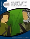Image for Conflict in the Middle East  : Israel and the Arabs