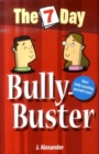 Image for The 7 day bully-buster