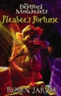 Image for Mouselets Of Deptford: Fleabee's Fortune