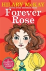 Image for Forever Rose