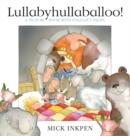Image for Lullabyhullaballoo!