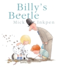 Image for Billy's beetle