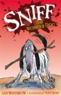 Image for Sniff the wonderdog