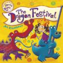 Image for The Dragon Festival