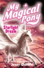 Image for Starlight dream