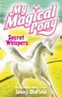 Image for Secret whispers