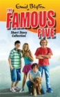 Image for Famous Five short story collection
