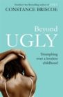 Image for Beyond ugly