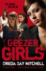 Image for Geezer girls