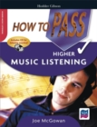 Image for How to pass Higher music listening