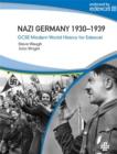 Image for Nazi Germany, 1930-1939