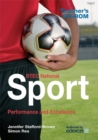Image for BTEC National Sport : Performance and Excellence : Teacher's CD-ROM