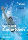 Image for BTEC National Sport and Exercise Science : Teacher's CD-ROM