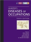 Image for Hunter's diseases of occupations