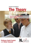 Image for Ceserani and Kinton's the Theory of Catering : Tutor Resource Dynamic Learning