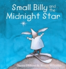 Image for Small Billy and the midnight star