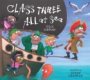 Image for Class Three all at sea