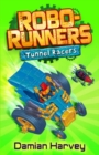 Image for Tunnel racers