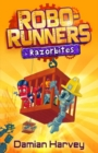 Image for Razorbites