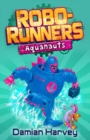 Image for Aquanauts