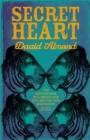 Image for Secret heart