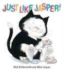 Image for Just like Jasper!