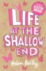 Image for Life at the shallow end