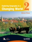 Image for Exploring geography in a changing world2