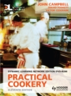 Image for Practical Cookery : Lecturer DVD, Network Version Powered by Network Edition