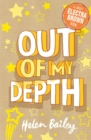 Image for Out of my depth