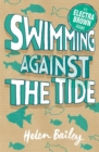 Image for Swimming against the tide