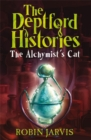 Image for The alchymist's cat