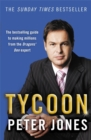 Image for Tycoon