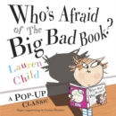 Image for Who's afraid of the big bad book?