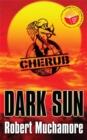 Image for Dark sun