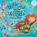 Image for Willow of the woods