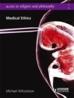 Image for Medical ethics