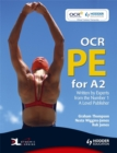 Image for OCR PE for A2
