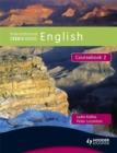 Image for International English: Coursebook 2