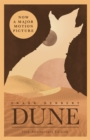 Image for Dune