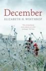 Image for December