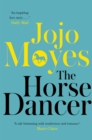 Image for The horse dancer