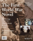 Image for AS/A-Level English Literature: The First World War Novel - Birdsong & The Ghost Road Teacher Resource Pack (+CD)