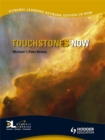Image for Touchstones Now! : An Interactive Anthology of Poetry for Key Stage 3