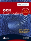 Image for OCR computing for A level