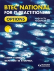 Image for BTEC National for IT practitioners: Options